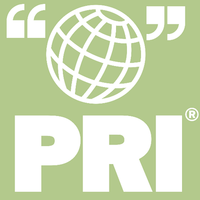 PRI   Social Profile