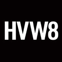 @HVW8