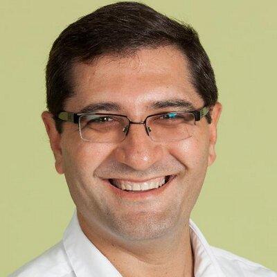 Wesam Khalil (SGTEX) | Social Profile