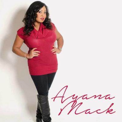 Ayana Mack | Social Profile