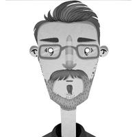 Ricardo Farías WAR | Social Profile