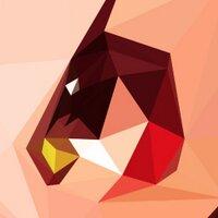 apapico | Social Profile
