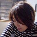 yuriko iino