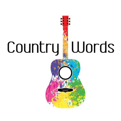 Country Words