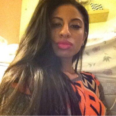 Mrs. Jackson | Social Profile