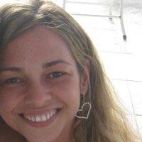 Fernanda C. Pereira | Social Profile