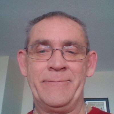 Jim | Social Profile