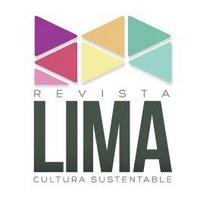 Revista Lima | Social Profile