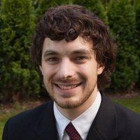 Eric Johnson   Social Profile