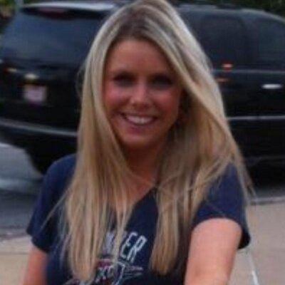 Kinsey Crocker   Social Profile