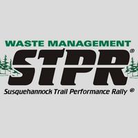 STPR   Social Profile
