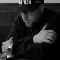 Jonathan Mannion | Social Profile