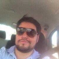 Octavio Aguilar | Social Profile