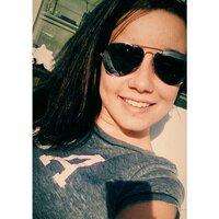 Yasmin ♡ | Social Profile