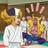 The profile image of hajimete_bot