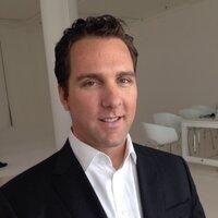 Matthew Belloni | Social Profile