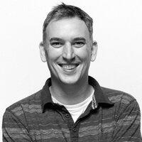 Steve Boneham | Social Profile