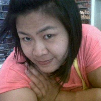 mam | Social Profile