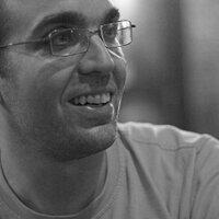 Ante Dordevic | Social Profile