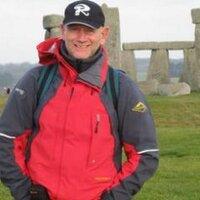 Richard Bejah CFP® | Social Profile