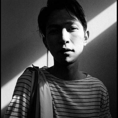 TORU_MATSUMOTO | Social Profile