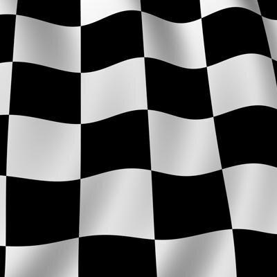 F1 Grid Social Profile