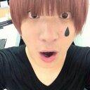 †NIKO† (@0208_sekaowa) Twitter