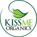 Kiss Me Organics