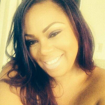Stephanie Gayle | Social Profile