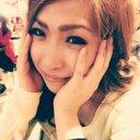Ri-chan (@0033Rika) Twitter