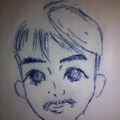 Takashi Umeda | Social Profile