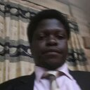 Adyeeri  (@01bc8efa0f3f41b) Twitter