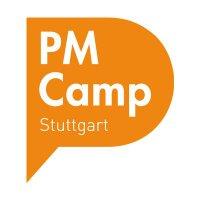 PMCampStuttgart