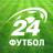 football24tv