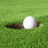 @Golf_2_Win