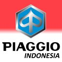 PIAGGIO Indonesia (@PIAGGIO_ID) Twitter