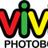 @VividBooths