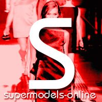 SUPERMODELS-ONLINE | Social Profile