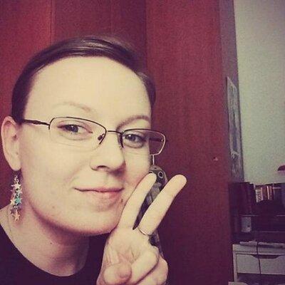 Eugenia Pashnina | Social Profile