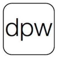 Donald P Walker | Social Profile