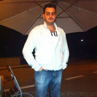 HasanKoc55