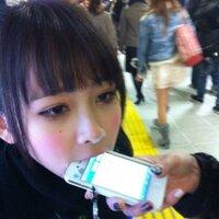 たっくん | Social Profile