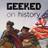 GeekedonHistory profile