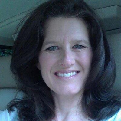Jennifer Donovan | Social Profile