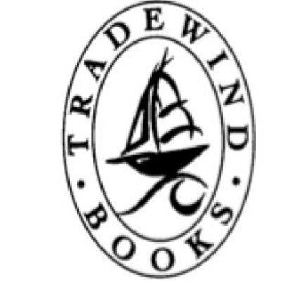 Tradewind Books