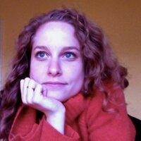 Mia Breitkopf | Social Profile
