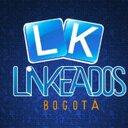 Linkeados Bogotá