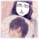 ℋ ♡ ( 低 ) (@0126Only_you) Twitter