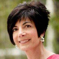 Lisa P. Oswald | Social Profile