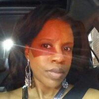 Colletta Dailey | Social Profile